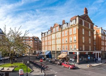 Thumbnail 2 bed flat for sale in Whiteheads Grove, London