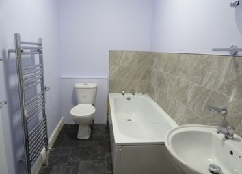 Thumbnail 3 bed terraced house to rent in Tynycoed Terrace, Penydarren