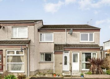 Thumbnail 2 bed flat for sale in Park View, Largs, North Ayrshire