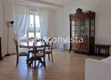 Thumbnail 3 bed apartment for sale in Piazza Picedi Benettini, 18, Lerici, La Spezia, Liguria, Italy