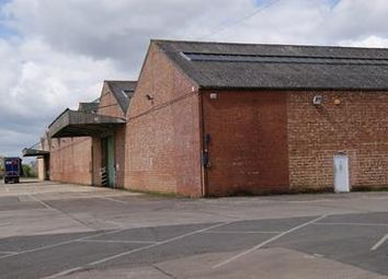 Thumbnail Warehouse to let in Building 41, Meon Vale Business Park, Long Marston, Stratford-Upon-Avon