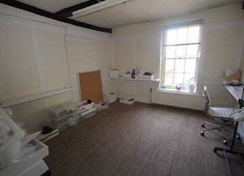 Thumbnail Commercial property to let in Cedar House, Vine Lane, Uxbridge