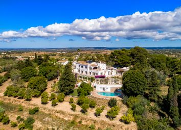 Thumbnail 7 bed villa for sale in Matos Morenos, Lagos, Algarve, Portugal