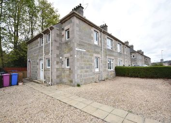Thumbnail 2 bed flat for sale in Duff Place, Elgin
