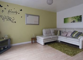 3 bed terraced house for sale in Tedworth Road, Hull HU9