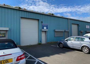 Thumbnail Industrial for sale in 10 Hepworth Road, North Hylton Industrial Estate, Sunderland