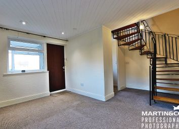 Thumbnail 1 bedroom terraced house to rent in Tangmere Drive, Llandaff, Cardiff
