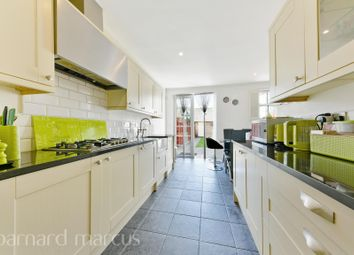 4 bed property to rent in Sherbrooke Way, Worcester Park KT4