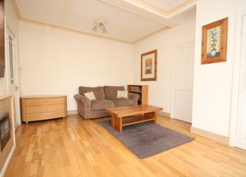Thumbnail 1 bed flat to rent in Prince Albert Road, Regents Park