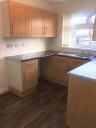 Thumbnail 3 bed terraced house to rent in Haven Walk, Hartlepool