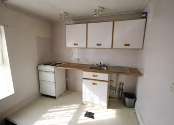 Thumbnail 1 bedroom property to rent in St. Nicholas Road, Great Yarmouth