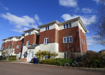 Thumbnail 2 bedroom flat to rent in Ashwood Court, Gillibrands North, Chorley