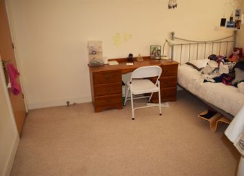 Thumbnail 2 bedroom flat for sale in Greyfriars Road, Norwich
