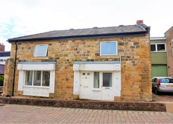 Thumbnail 3 bedroom detached house for sale in Market Street, Sheffield