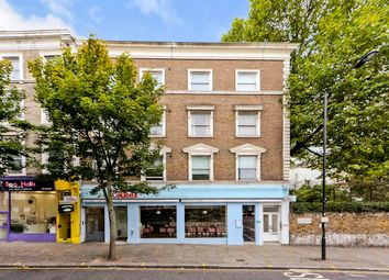 2 bed flat for sale in Notting Hill Gate, London W11