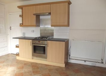 Thumbnail 3 bedroom terraced house to rent in Longroyd Crescent, Beeston