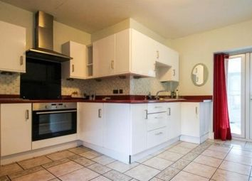 Thumbnail 3 bed property to rent in Lichfield Road, Walsall