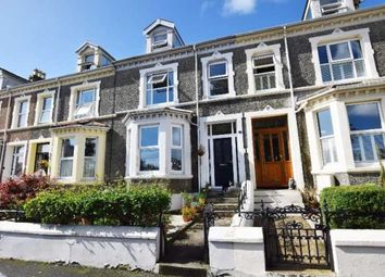 Thumbnail 5 bed property for sale in Palatine Road, Douglas