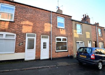 Thumbnail 2 bed property to rent in Sackville Street, Kettering