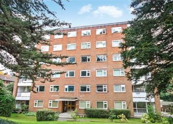 Thumbnail 2 bed flat for sale in 29 Surrey Road, Bournemouth, Dorset