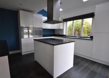 Thumbnail 5 bed detached house for sale in 41 Stainland Road, Barkisland