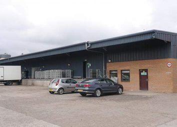 Thumbnail Light industrial to let in Roadhead Farm, Quothquan Nr Biggar