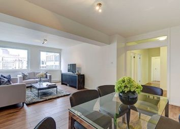Thumbnail 2 bed flat to rent in Abbey Orchard Street, Pimlico