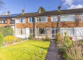 Thumbnail 3 bed mews house for sale in Empsom Road, Kendal