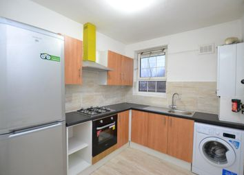 Thumbnail Room to rent in Somerford Street, London