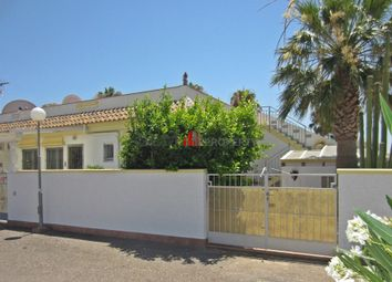 Thumbnail 2 bed bungalow for sale in Los Narejos, Costa Blanca, Spain