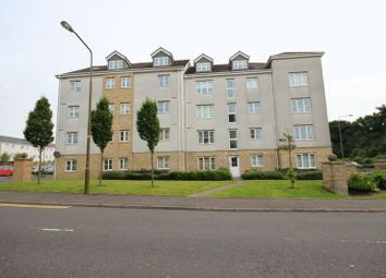 Thumbnail 2 bed property for sale in Queens Crescent, Livingston