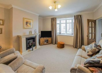 3 bed terraced house for sale in Sunnyside, Egremont CA22