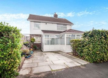 Thumbnail 3 bed semi-detached house for sale in Phillips Close, Thornton, Liverpool, Merseyside