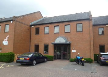 Thumbnail Office to let in Great Western Road, Gloucester