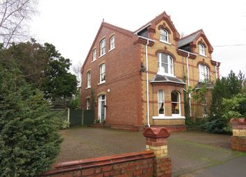 Thumbnail 5 bed semi-detached house for sale in Hillgrove Crescent, Kidderminster