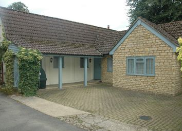 Thumbnail 4 bed barn conversion to rent in Pytchley, Kettering, Northamptonshire