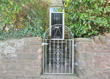 Thumbnail 4 bedroom detached house for sale in 1 Bowens Hill Road, Coleford, Gloucestershire