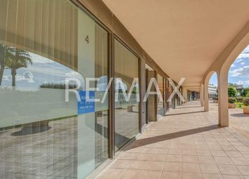 Thumbnail Commercial property for sale in Ibiza, Ibiza, Spain