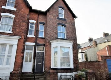 2 bed flat for sale in Murray Street, Scarborough YO12