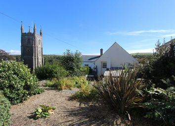 Thumbnail 1 bed property for sale in Lostwithiel Street, Fowey