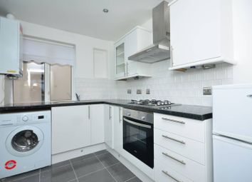Thumbnail 2 bed flat to rent in Maple Court, Kingston