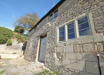 Thumbnail 1 bed barn conversion to rent in 10A Silver Street, Bradford-On-Avon, Wiltshire