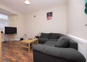 Thumbnail 4 bed terraced house to rent in Gordon Road, Ilford, Essex.