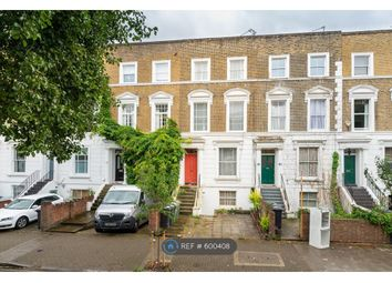 Thumbnail 5 bed maisonette to rent in Fentiman Road, London