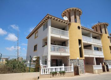 Thumbnail 2 bed apartment for sale in La Zenia, La Zenia, Costa Blanca, Valencia, Spain