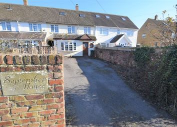 5 bed property for sale in Evans Lane, Kidlington OX5
