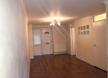 Thumbnail 1 bed flat to rent in Bensham Manor Road, Thornton Heath