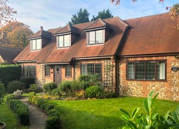 4 bed detached house for sale in Horsleys Green, Buckinghamshire HP14