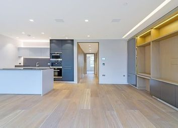 Thumbnail 2 bed flat for sale in Tudor House, One Tower Bridge, Duchess Walk
