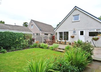 Thumbnail 3 bed detached bungalow for sale in Cranwell Avenue, Lancaster